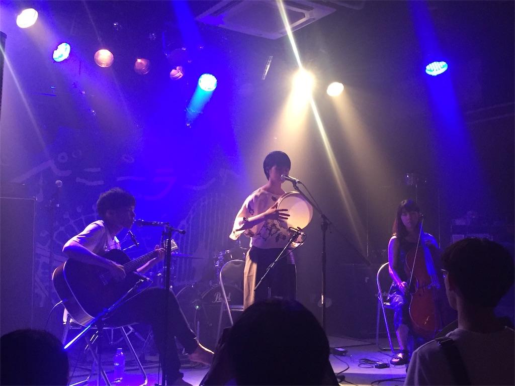 f:id:chinpan_club:20170711194205j:image