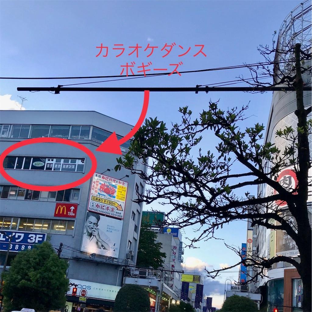 f:id:chinpan_club:20180510210127j:image