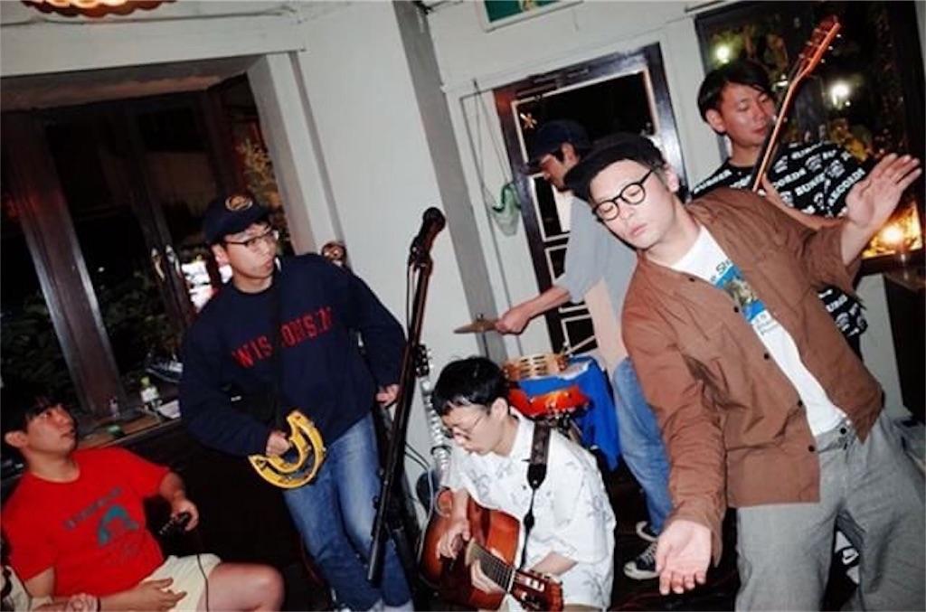 f:id:chinpan_club:20180530215759j:image