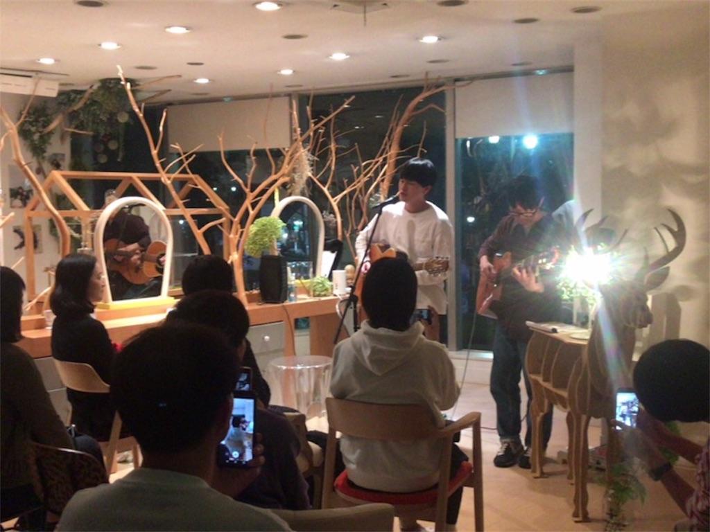f:id:chinpan_club:20180917182442j:image
