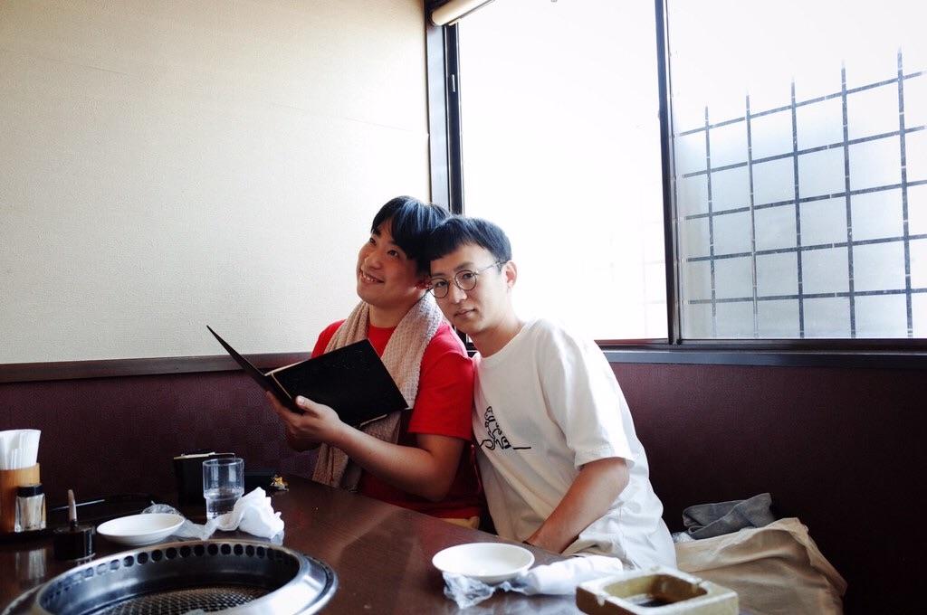f:id:chinpan_club:20181028030136j:image