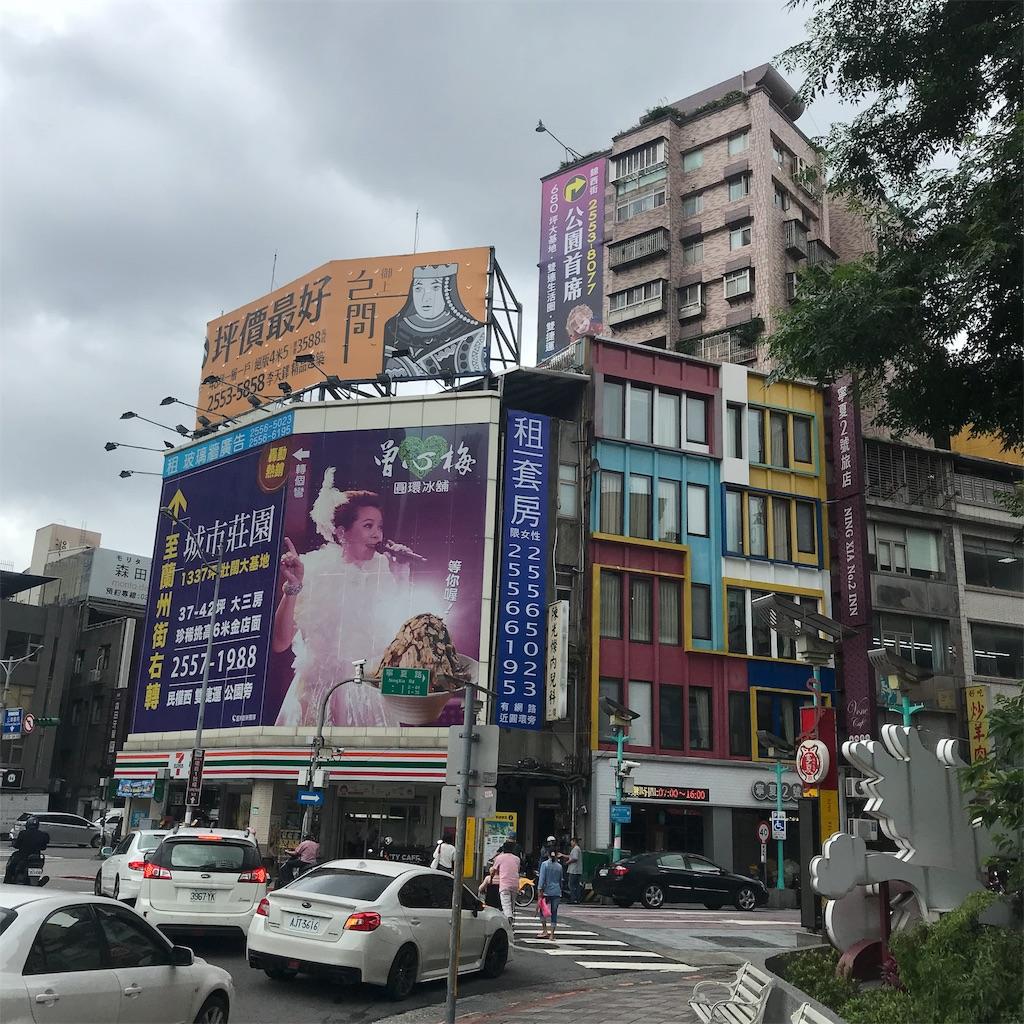 f:id:chinpan_club:20190616221608j:image