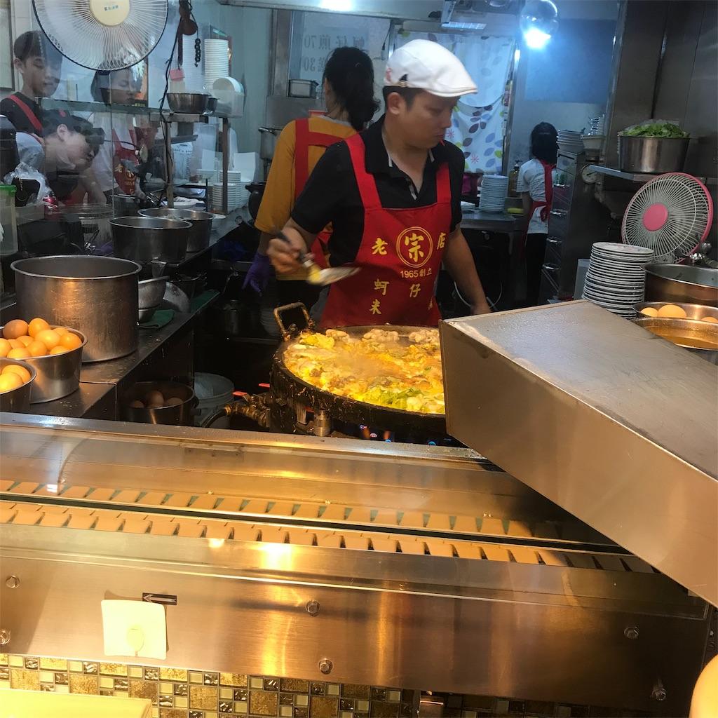 f:id:chinpan_club:20190618195332j:image