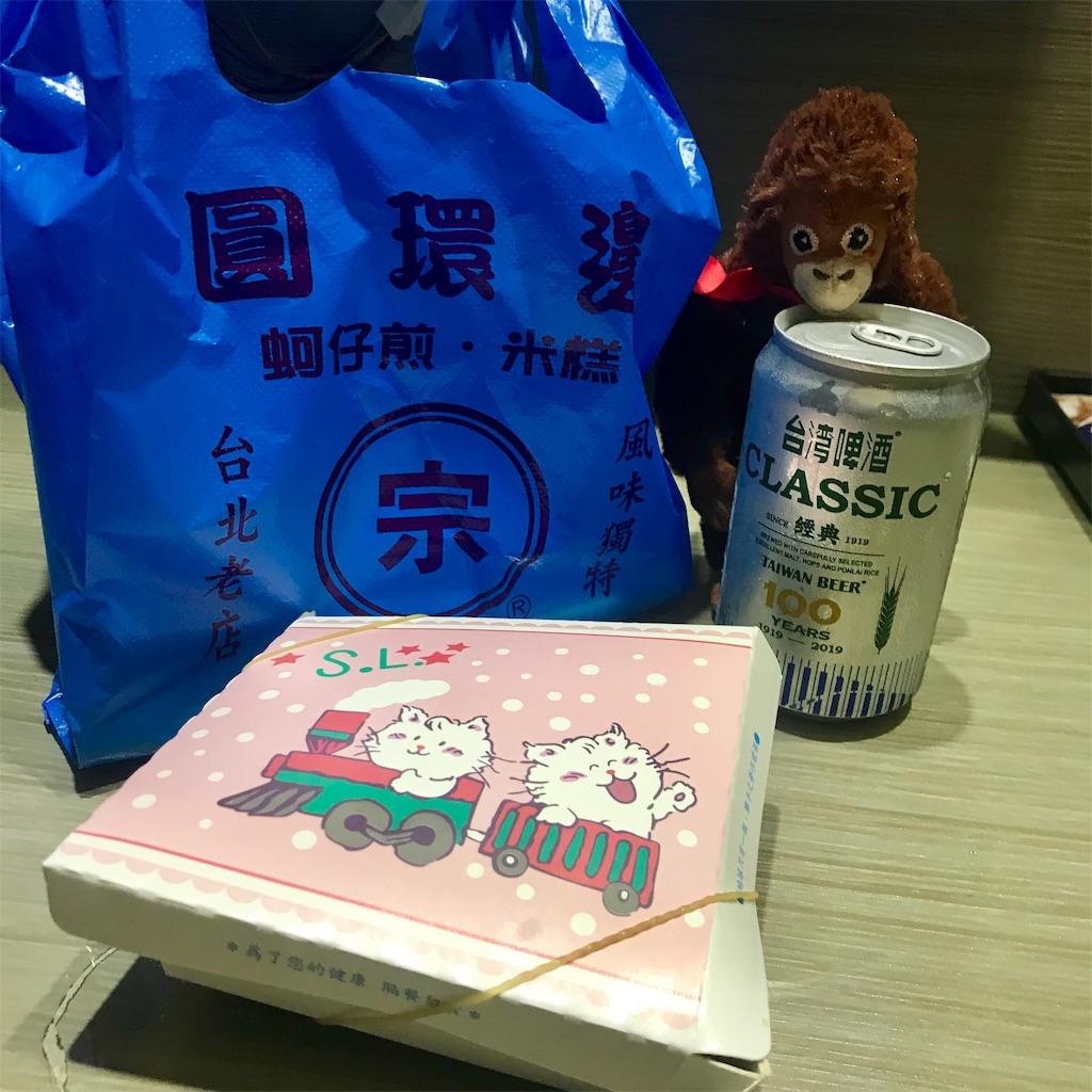 f:id:chinpan_club:20190618195337j:image