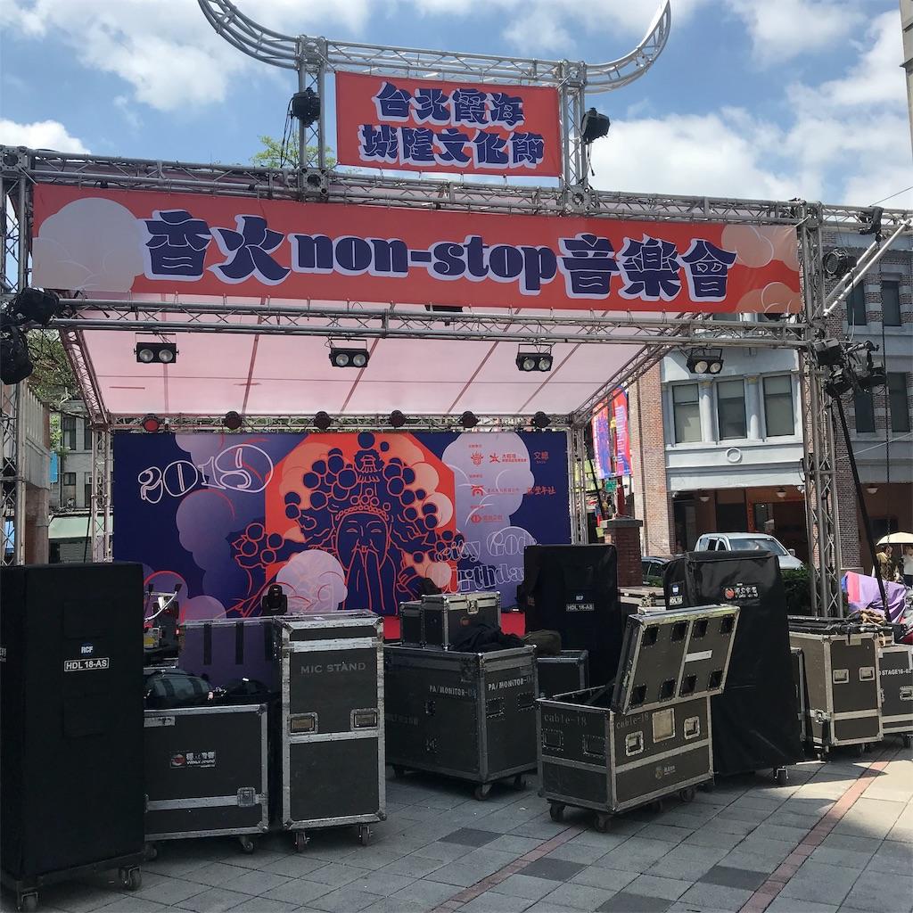 f:id:chinpan_club:20190618200406j:image