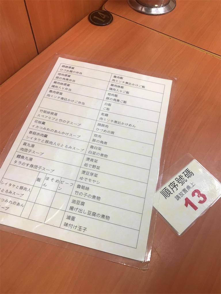 f:id:chinpan_club:20190618233955j:image