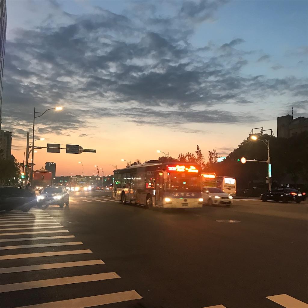 f:id:chinpan_club:20190619115018j:image