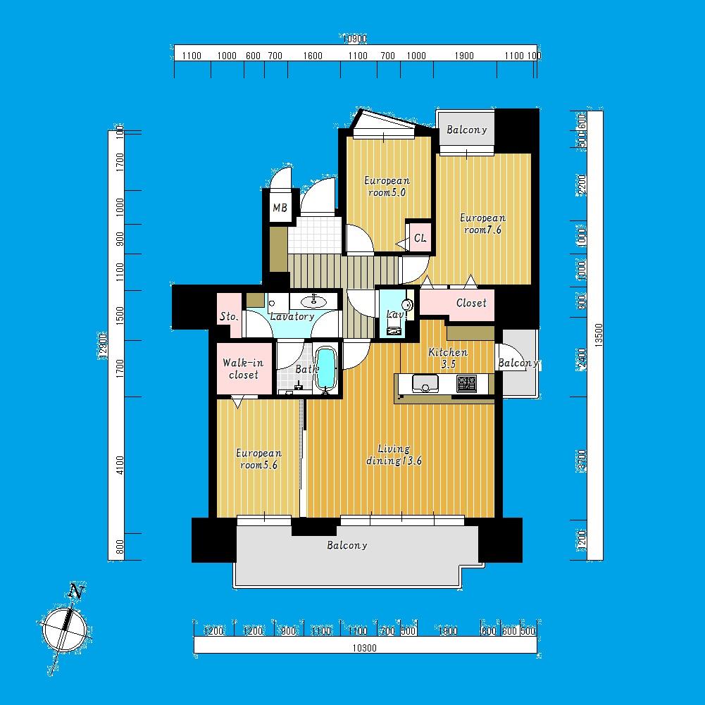 f:id:chintai-gallery:20161209143115j:plain