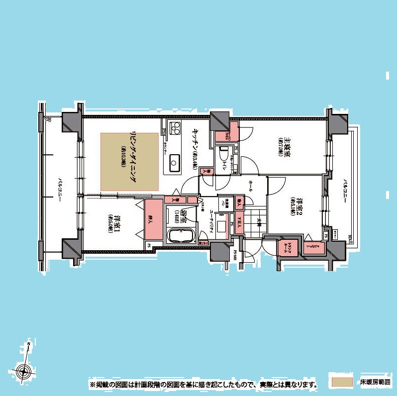 f:id:chintai-gallery:20161217104059j:plain