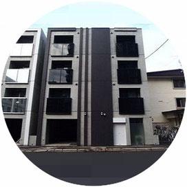 f:id:chintai-gallery:20170310162528j:plain