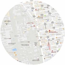 f:id:chintai-gallery:20170313163728j:plain
