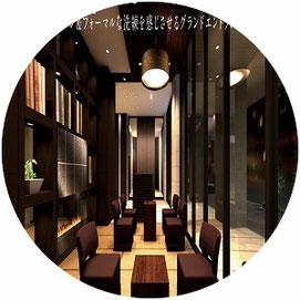 f:id:chintai-gallery:20170327171609j:plain