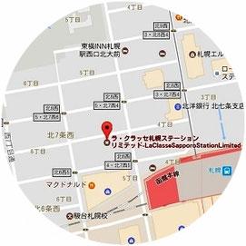 f:id:chintai-gallery:20170402112746j:plain