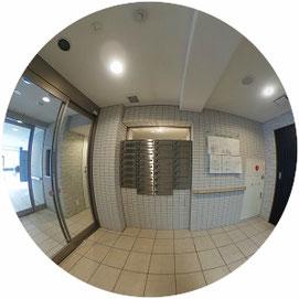 f:id:chintai-gallery:20170402112812j:plain