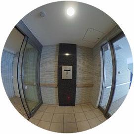 f:id:chintai-gallery:20170402112826j:plain