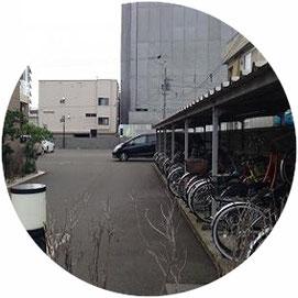 f:id:chintai-gallery:20170413111541j:plain