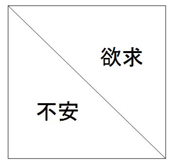 f:id:chintaizumai:20161112103722p:plain