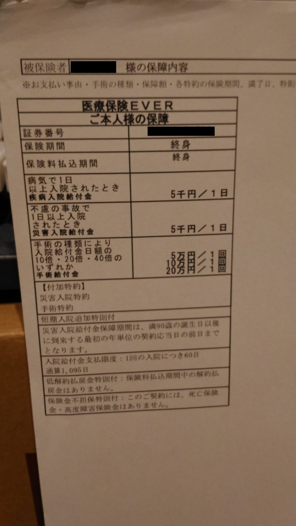 f:id:chintaizumai:20180108222107j:plain
