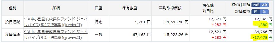 f:id:chip39:20190831210712p:plain