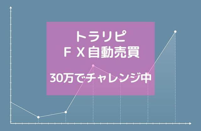 f:id:chip39:20191203190639j:plain