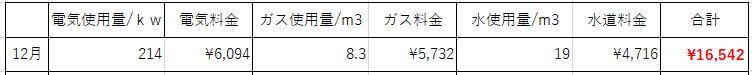 f:id:chip39:20200108121225j:plain