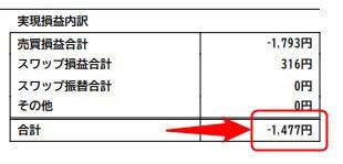 f:id:chip39:20200204101952j:plain