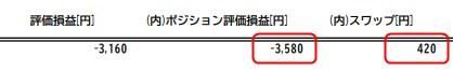 f:id:chip39:20200204105841j:plain