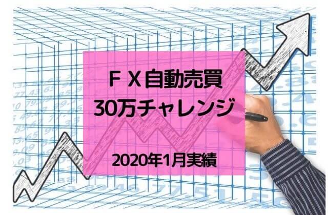 f:id:chip39:20200204111945j:plain