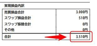 f:id:chip39:20200302185704j:plain