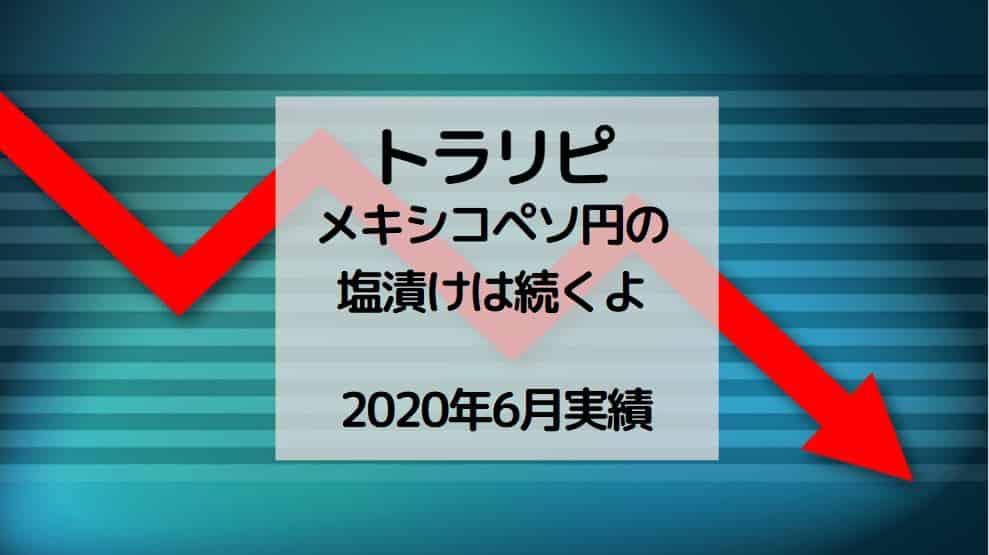 f:id:chip39:20200701191046j:plain