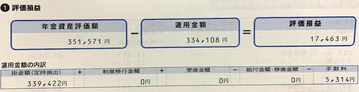 f:id:chip39:20201111101947j:plain