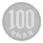 f:id:chip39:20201209112500p:plain