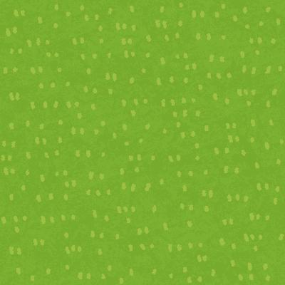 f:id:chip39:20201230120013p:plain
