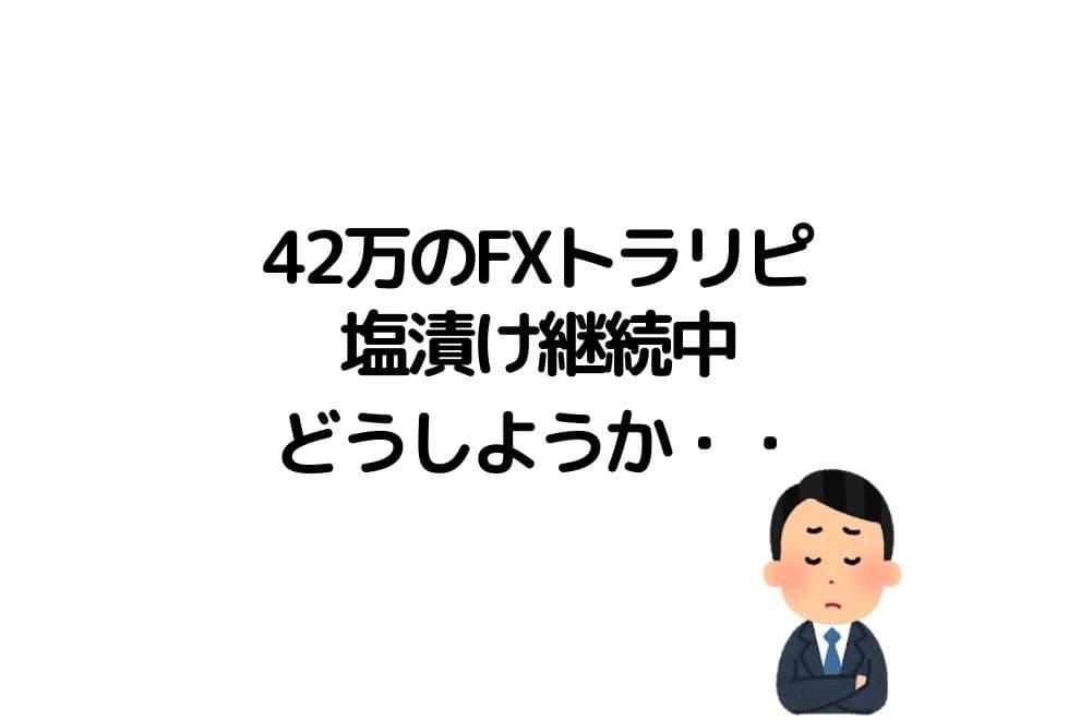 f:id:chip39:20210205202215j:plain