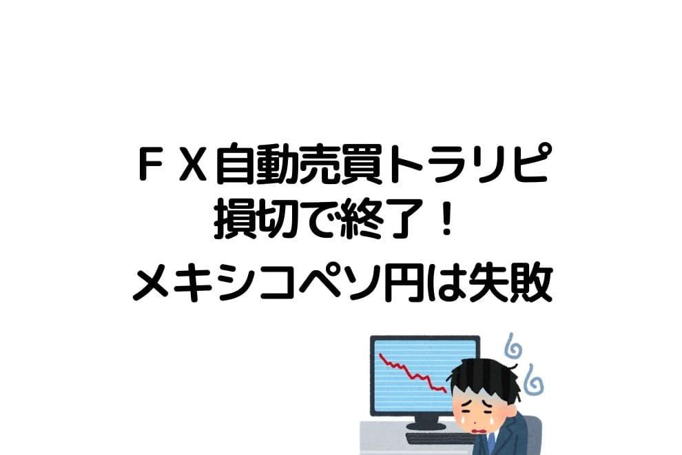 f:id:chip39:20210323192540j:plain