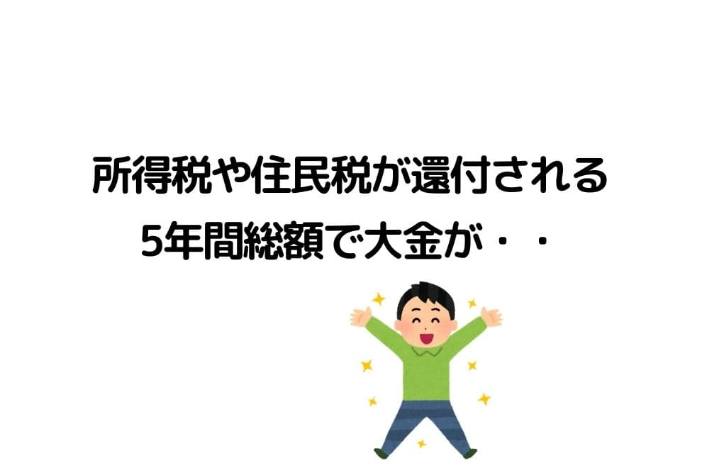 f:id:chip39:20210330201328j:plain