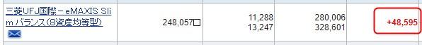 f:id:chip39:20210803144853j:plain