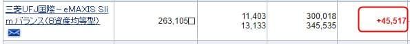 f:id:chip39:20211005120554j:plain