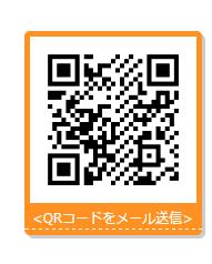 f:id:chip600219840228:20170225080833p:plain