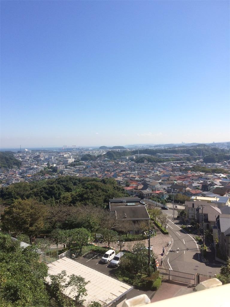 金沢動物園 園内風景2