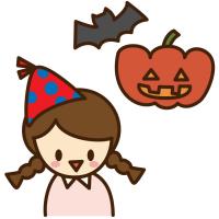 2016年10月 ブログ