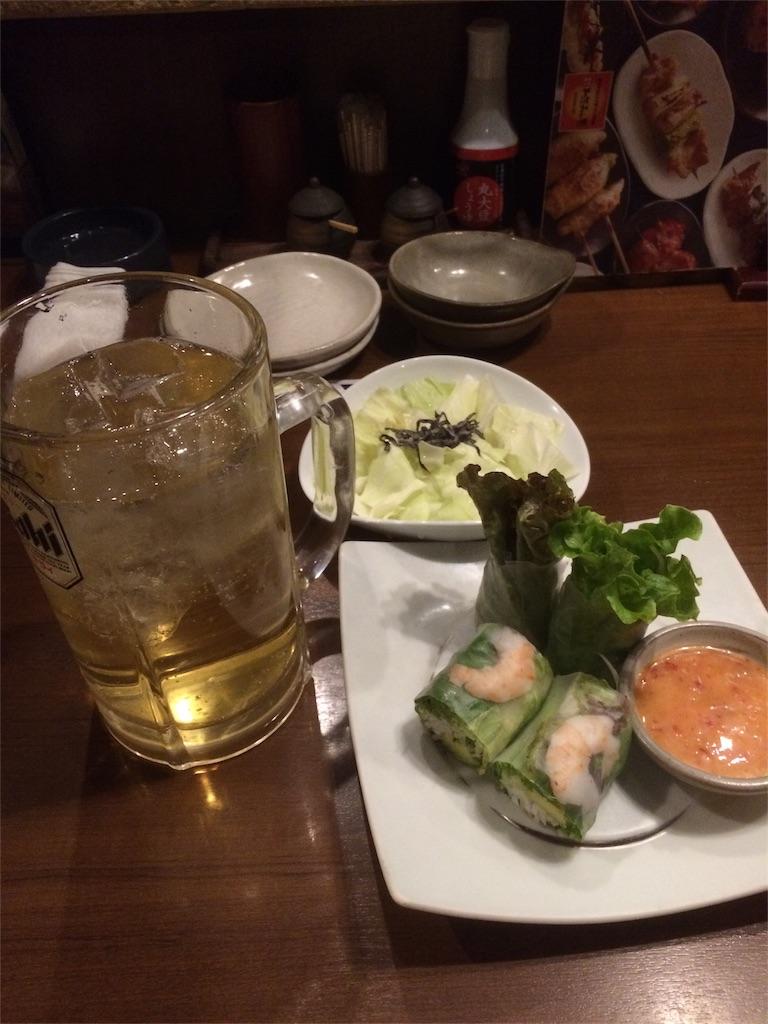 ワタミ 株主優待 メガジョッキ