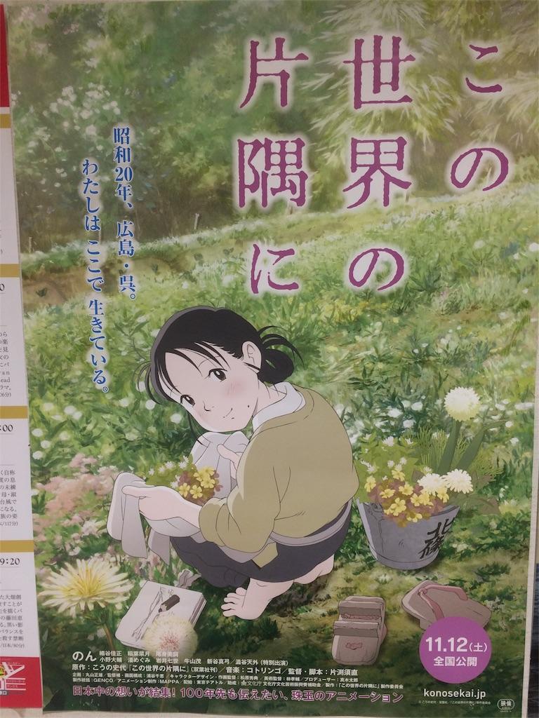 株主優待 東京テアトル キネカ大森