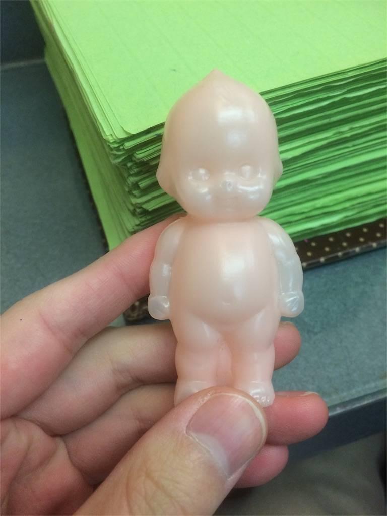 伊香保 おもちゃと人形 自動車博物館 キューピー