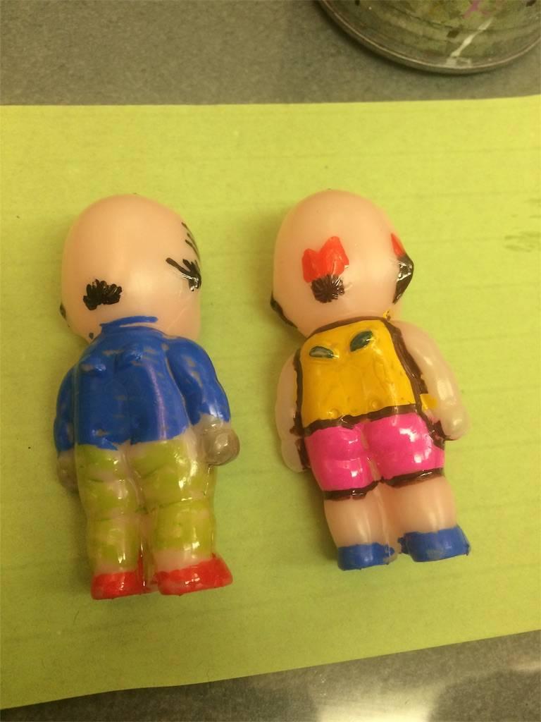 伊香保 おもちゃと人形 自動車博物館 後ろ