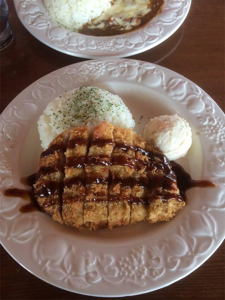 赤倉温泉 ゲレンデ お昼ご飯