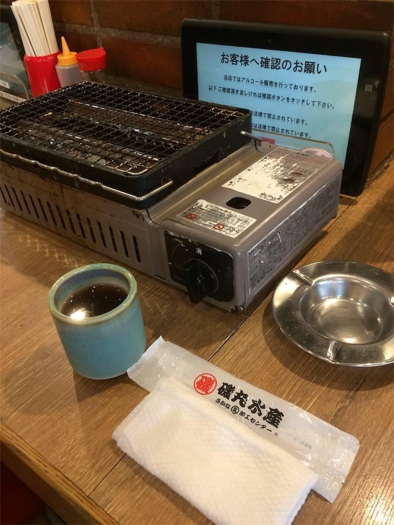 株主優待 SFPホールディングス 磯丸水産