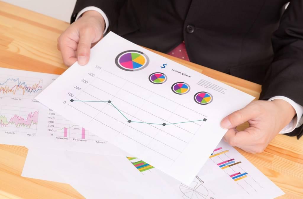 簡易分析 株主優待 企業分析
