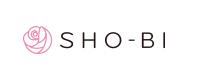 簡易分析 SHO-BI 株主優待