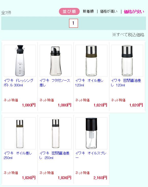 株主優待 東建コーポレーション ハートマークショップ